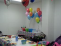 birthday_party04