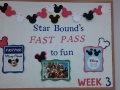 Disney Week - Bulletin Board.jpg